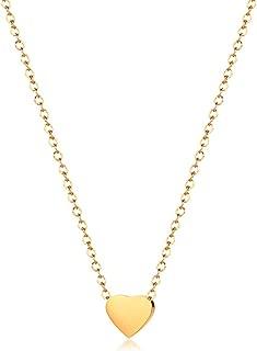 Best gold neck choker necklace Reviews