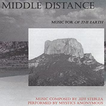 Middle Distance