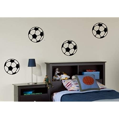 3d Wall Stickers For Kids Amazon Co Uk