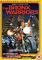 Bronx Warriors, the [DVD] [Import]