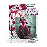 Schleich 21501 - Iron Man - Figur