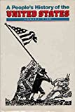 A People's History of the United States - Longman - 23/06/1980
