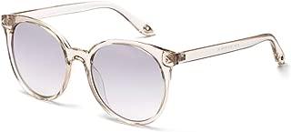 【Glasses Trust】ファッション サングラス レディース UV400 紫外線カット 女性向け サングラス ファッション ラグジュアリー