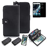 K-S-Trade For Archos Sense 55 S Mobile Phone Case & Wallet