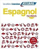 Espagnol - Faux-débutants