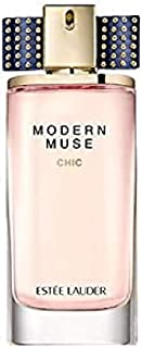 Estee Lauder Modern Muse Chic For - perfumes for women 50ml - Eau de Parfum