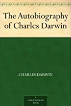 The Autobiography of Charles Darwin (Thinker's Library) (English Edition)
