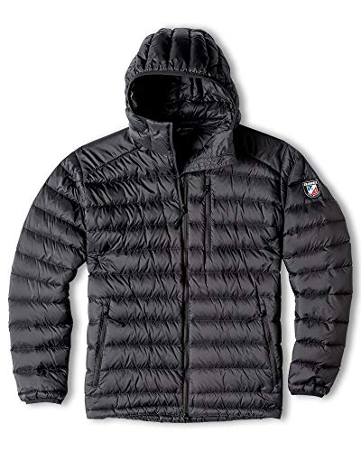 850 Fill Down Jackets Men