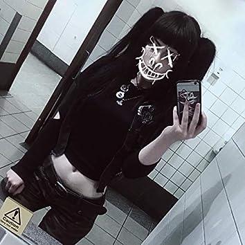 Goth Bitch (prod. by haru matsui)