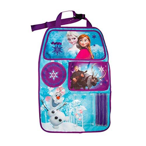 Disney Eiskönigin EK-KFZ-630 Spielzeugtasche