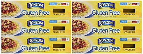 pasta spaghetti box - 6
