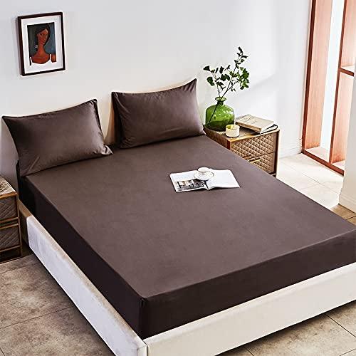 BOLOSuper soft, easy to maintain, fiber,180cmx200cm