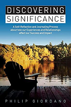 Discovering Significance