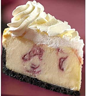 dream factory cheesecake
