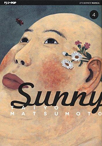 Sunny (Vol. 4)