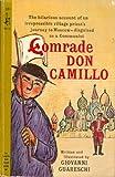 Camrade Don Camillo