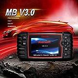 iCarsoft MB V3.0 for Mercedes-Benz/Sprinter/Smart...