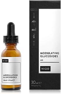 NIOD Modulating Glucosides Serum 30ml,a concentrated formula