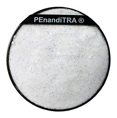 PEnandiTRA® - Blausalz fein 500 g - Speisesalz