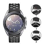 Zoom IMG-2 younsea cinturino per galaxy watch