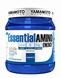 Yamamoto Nutrition Essential Amino Energy, Pomelo - 200G 300 g