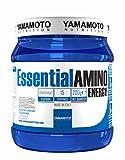 Yamamoto Nutrition Essential Amino Energy Pompelmo - 250 Gr