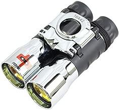 ruby coated binoculars