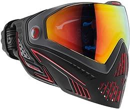 Dye i5 Paintball Goggle