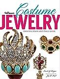 Costume Jewelries