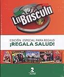 Caja Edición Especial La Báscula 2018 (Fuera de colección