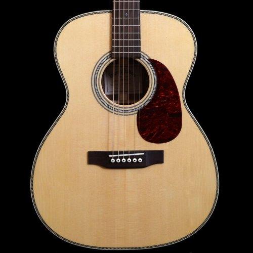Sigma 000R-28V Westerngitarre Akusikgitarre