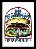 Pyramid International Pulp Fiction (Big Kahuna Burger)
