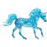 Breyer Freedom Series (Classics) High Tide | Horse Toy | 9.75' x 7' | 1:12 Scale | Model #62212
