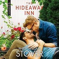 The Hideaway Inn (Seasons of New Hope)