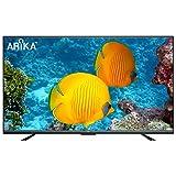 Arika 100 cms (40 inches) HD Ready Smart LED TV ARC0040S (Black) (2021 Model)