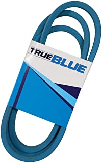 "Trueblue Belt, 5/8"" x 88"", ea, 1"