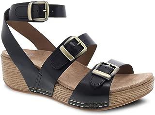 Lou Women's Sandal
