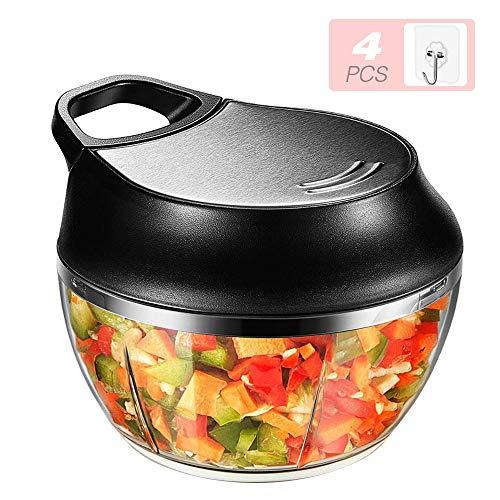 Image of ÁTOMO OLA Manual Food...: Bestviewsreviews