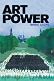Art Power (The MIT Press)
