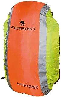 Ferrino Cover 2 Reflex, flerfärgad 45–90 LT