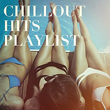 Chillout Hits Playlist