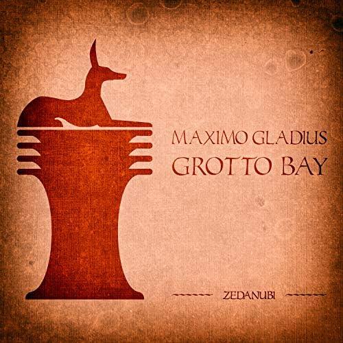 Maximo Gladius