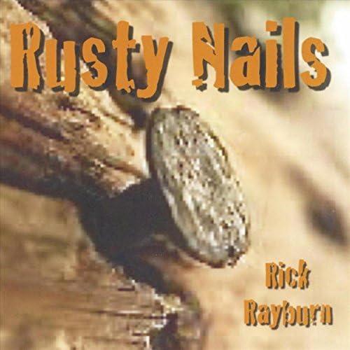 Rick Rayburn