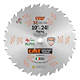 Cmt Table Saws - Best Reviews Guide