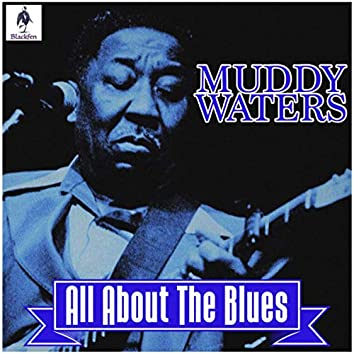 Muddy Waters - All About The Blues