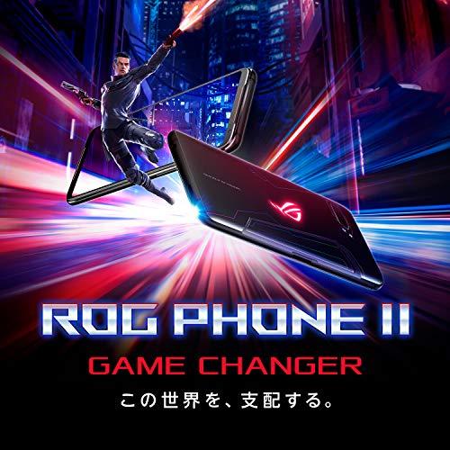 51P aUxcD5L-Banggoodで「Xiaomi Mi 9T」や「ASUS ROG Phone 2」、「OnePlus 7T」などがクーポンセール[PR]