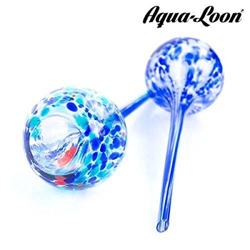 BBUY–Luftballons Gartenschlauch Aqua Loon (Pack 2)