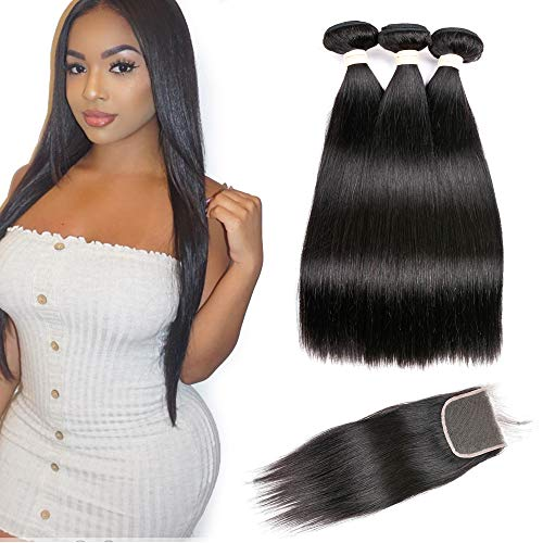 28 inch weave _image4
