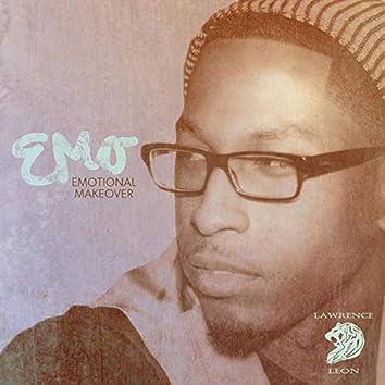 E.M.O. (Emotional Makeover)