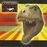Disco Dino Mite